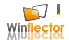 Best virtualization software, application server - terminal