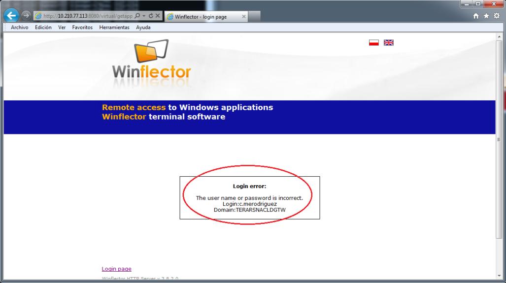 Winflector com - forum Winflector